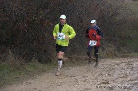 Trail del Serrucho 2014 (82)
