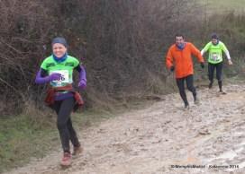 Trail del Serrucho 2014 (9)1
