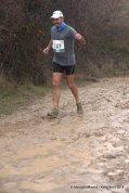 Trail del Serrucho 2014 (98)