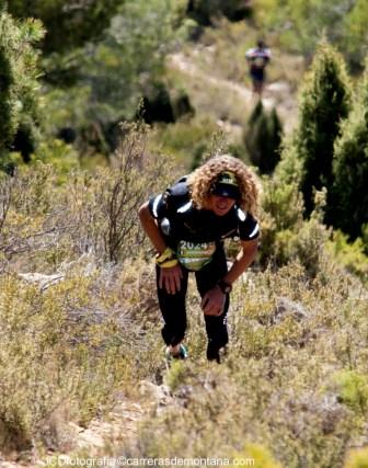 penyagolosa trails csp115 fotos jcdfotografia (36)
