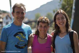Carolina de Santis en 800Dukado (1)
