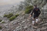 Desafio Robledillo 14 (180)