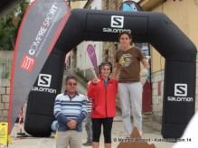Desafio Robledillo 14 (56)