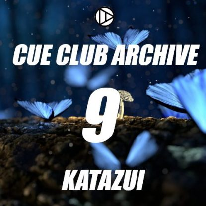 9-CueClubArchive
