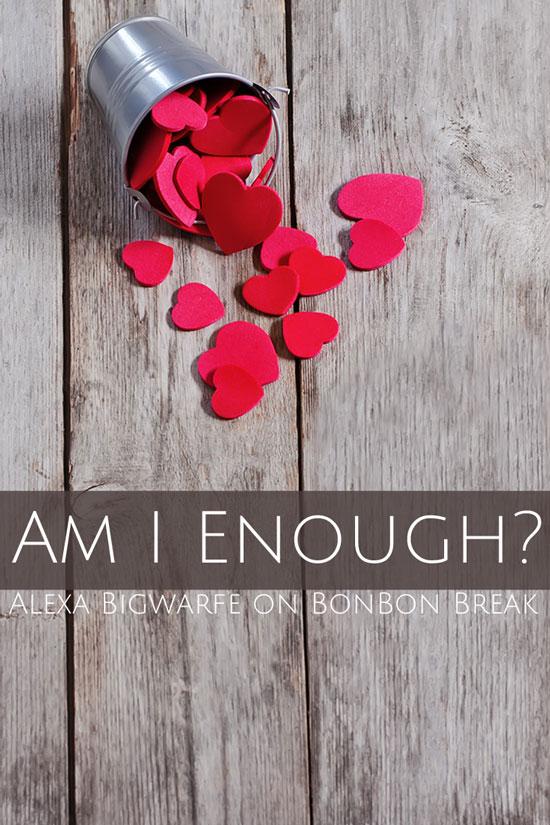 am-I-enough-pin