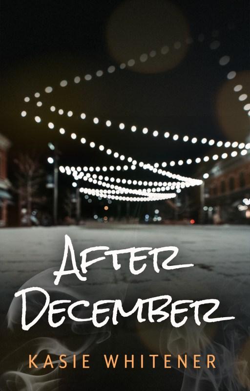 After December