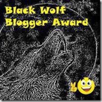 black_wolf_award_thumb