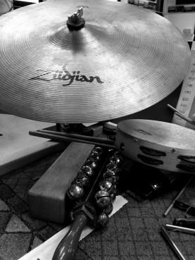 bw instruments