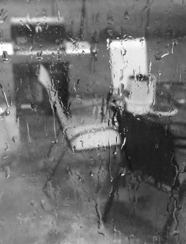 bw-patio-rain
