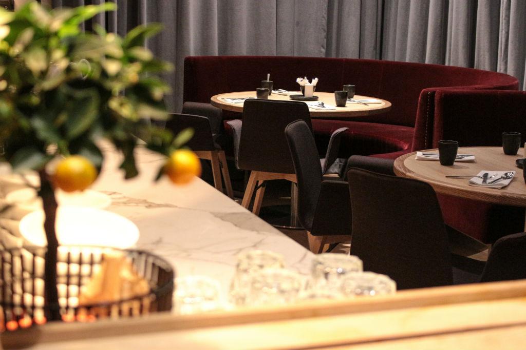 Radisson Blu Frankfurt_10