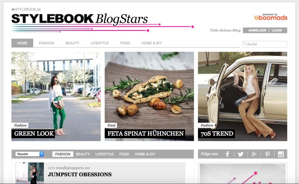 Media_Stylebook_katcherry