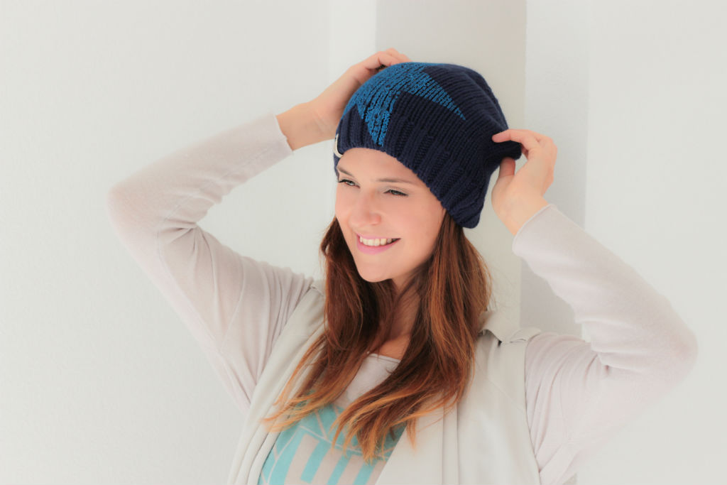 Freakyheads_winter_beanies_katcherry_06