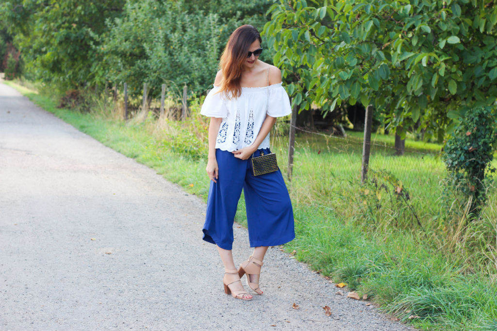 culotte_and_offshoulder_top_katcherry_05