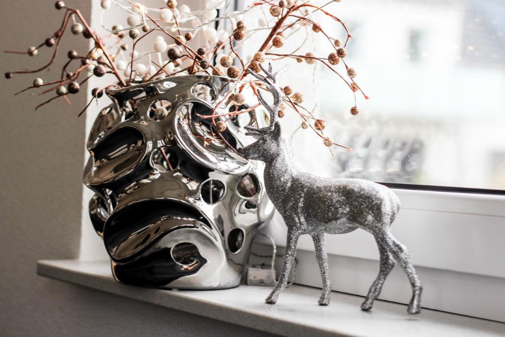 christmas_decoration_katcherry_04