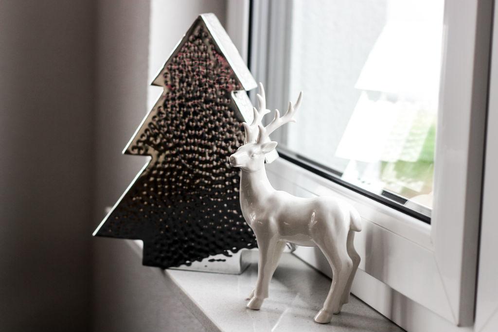 christmas_decoration_katcherry_06