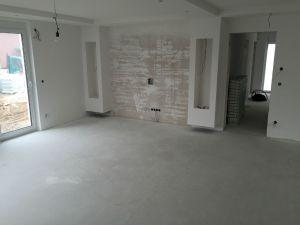 DIY living room wall at HOMIFY_06
