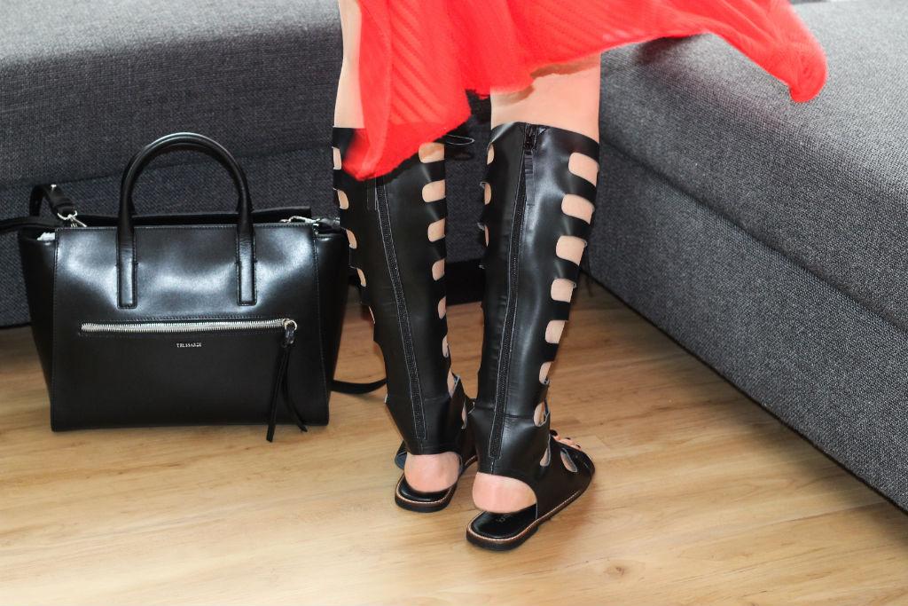 LTS_high_roman_sandals-02