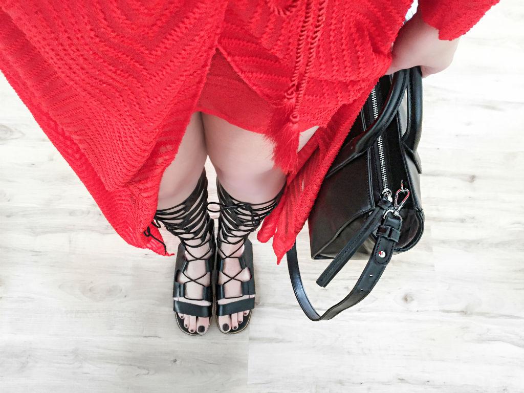 lts_rome_high_sandals