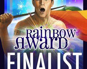 rainbow award finalist