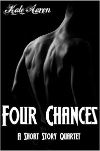 Four-Chances-199x300 Standalone Titles