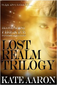 LR3-cover-200x300 Lost Realm Boxset Now Available!