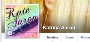 katrina-300x140 Facebook, Redux #Namegate