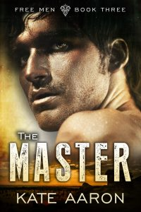 TheMaster-200x300 New Release - THE MASTER - Coming 24/11