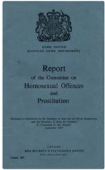Screenshot-2017-06-26-22.47.46 The History of Homosexuality: The Wolfenden Report