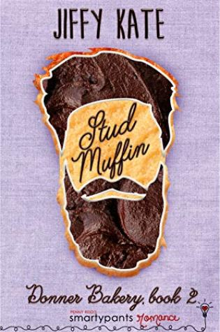 ARC Review: Stud Muffin by Jiffy Kate