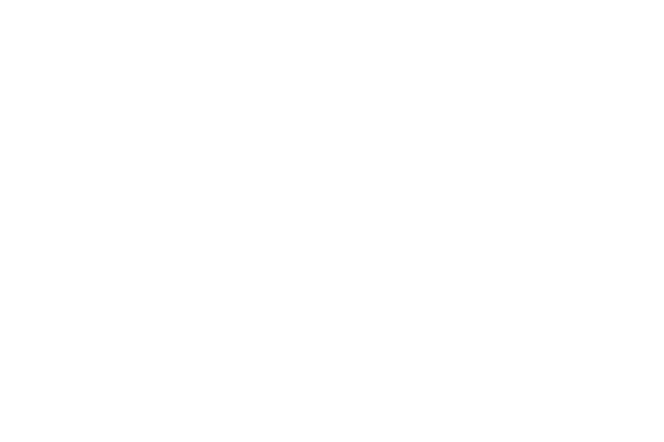 H&A Agency logo