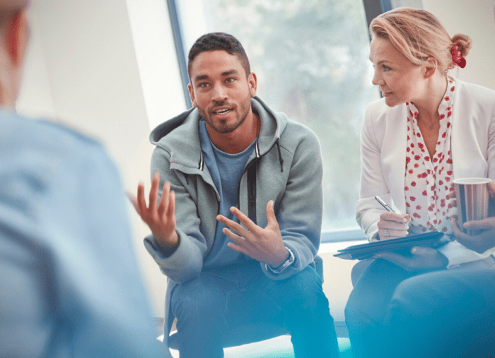 5 Reasons to Hire a Life Coach