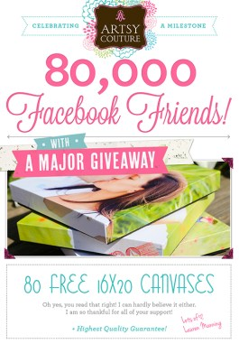 500x720_ac_fb_giveaway