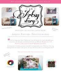 9x10p75_clickmag_ac_artsystory_sept2013_rd4