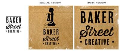 Baker Street Creative