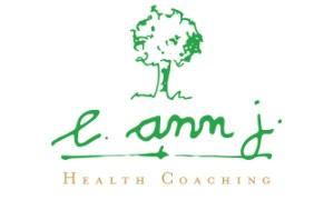 L. Ann J