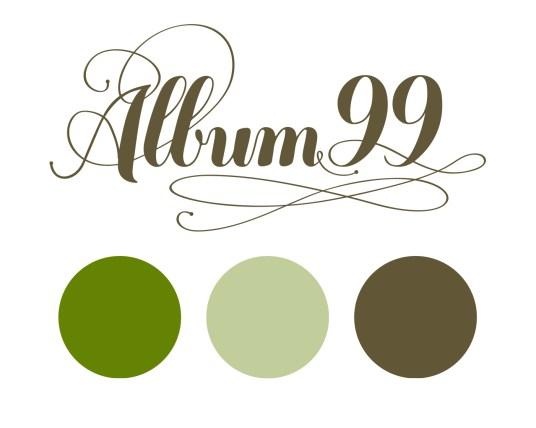 Album99_Logo_KB_Garden_FINAL_LogoScheme