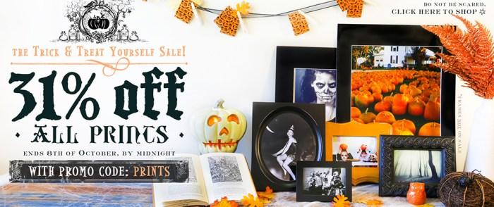 984x414_npl_home_31halloweenprints_sale
