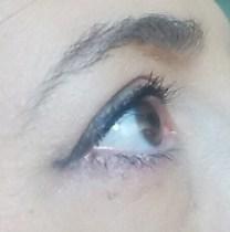 occhio luminoso 2