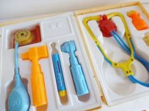 doctor vintage fisher price 028
