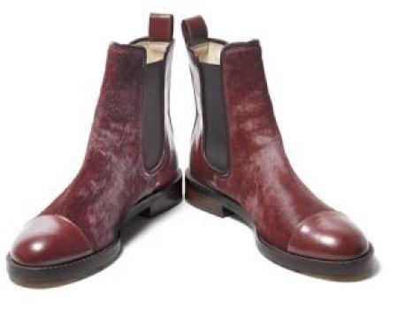 Orla boot