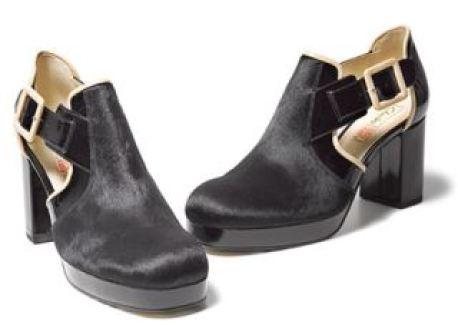 Orla shoe 4