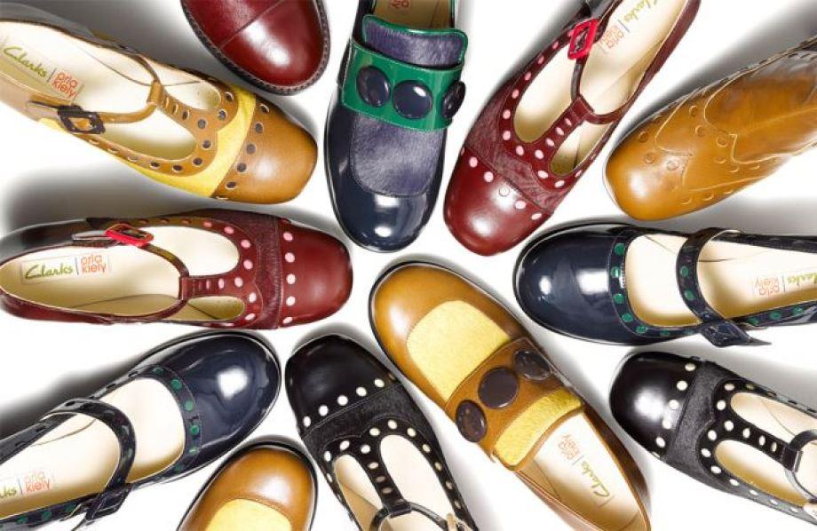 Orla shoes 2