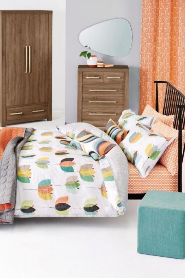 Next studio range, vintage inspired as featured on Kate Beavis Vintage Home blog 7