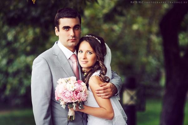 Жених И Невеста Картинки Красивые
