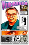 Vm_comic_1stpage