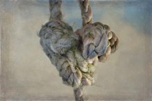 rope-667267_640