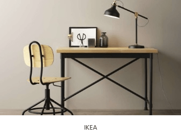 RESOURCES KATE DWELL IN STYLE_IKEA