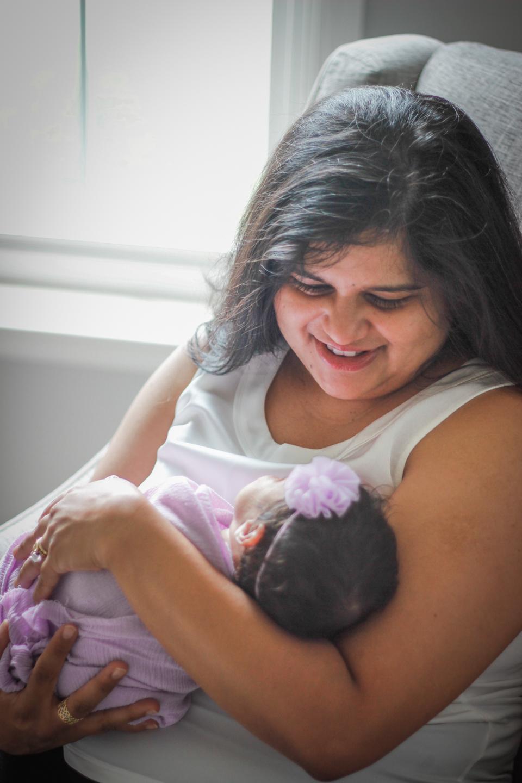 Meera Share (14 of 81)