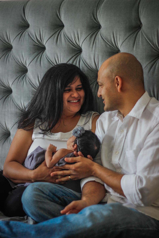 Meera Share (31 of 81)