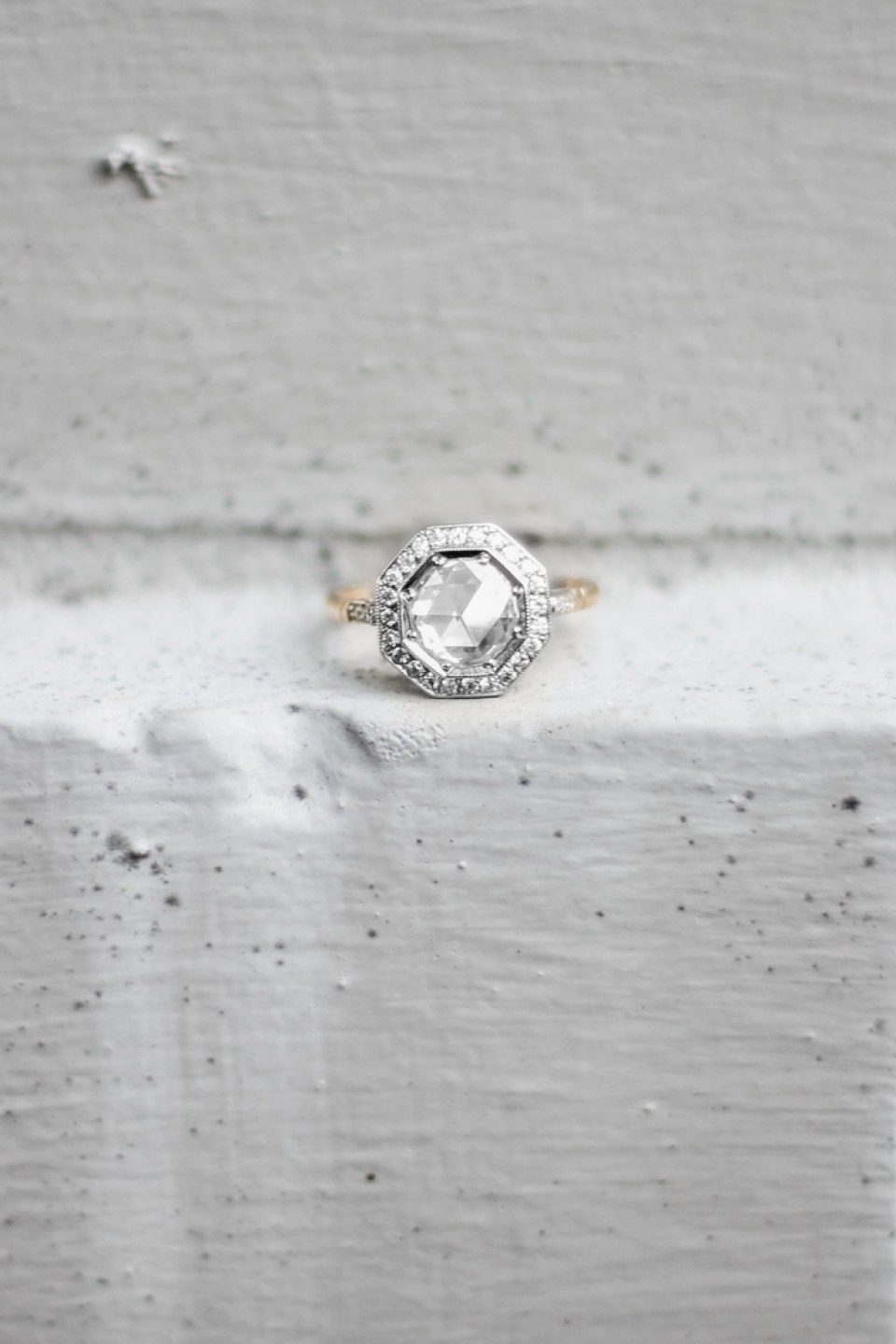 t-z-engagment-ring